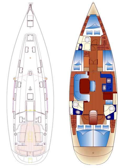 Layout_Bavaria_49_Eolia_Yacht_Club