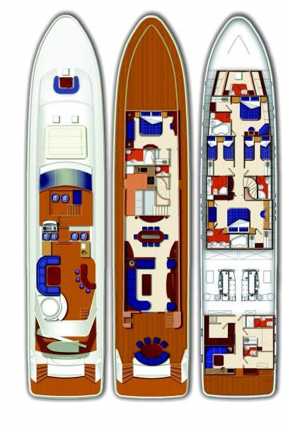 layout_-hire_-crewed_-luxury-_motor-yacht-_Greece-1.jpg