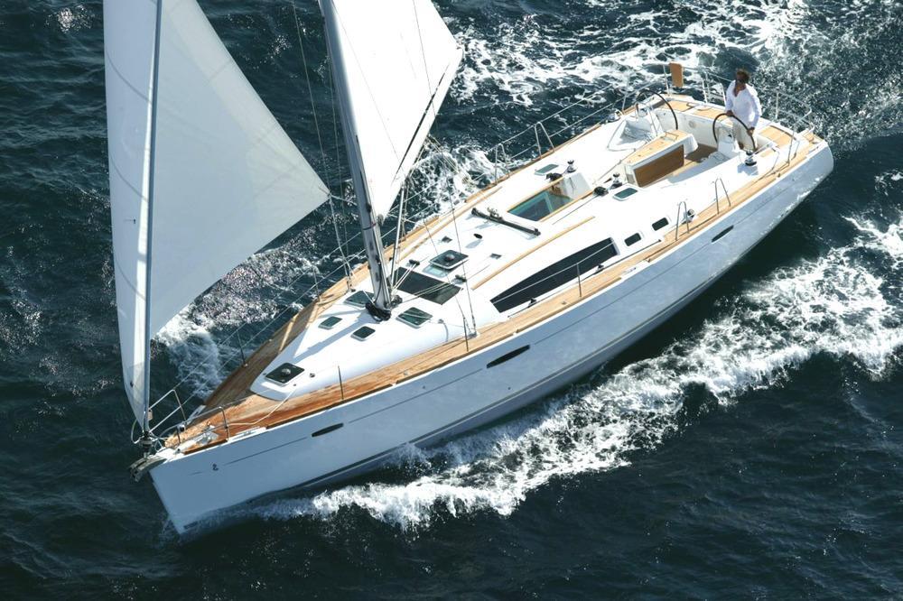 Beneteau_Oceanis_40_sail_boat_rent_charter_in_Greece