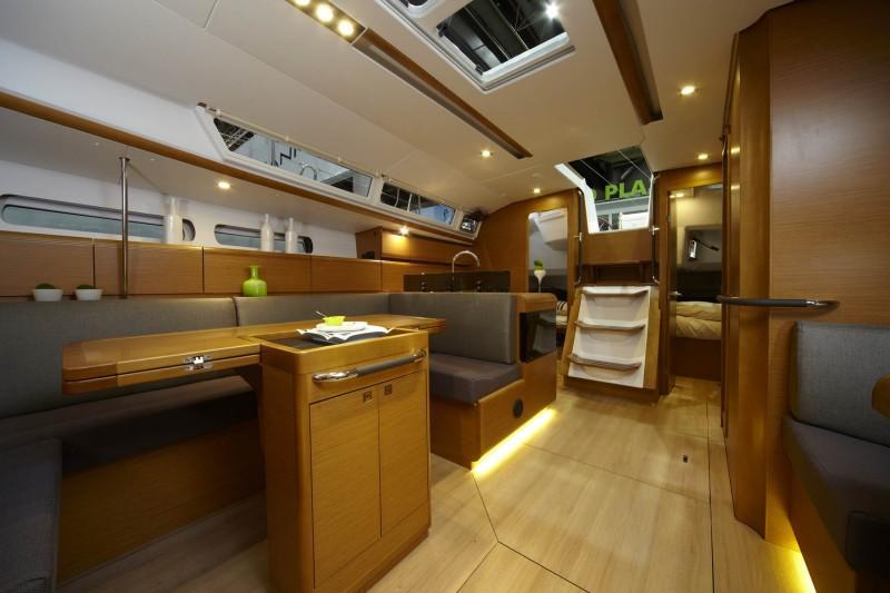 Griechische_inseln_charter_yacht_439