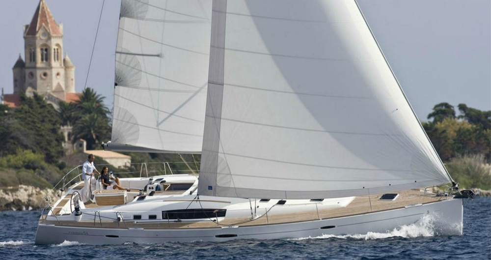 Oceanis_54-Eolia_yacht_ club_Griechenland_rent