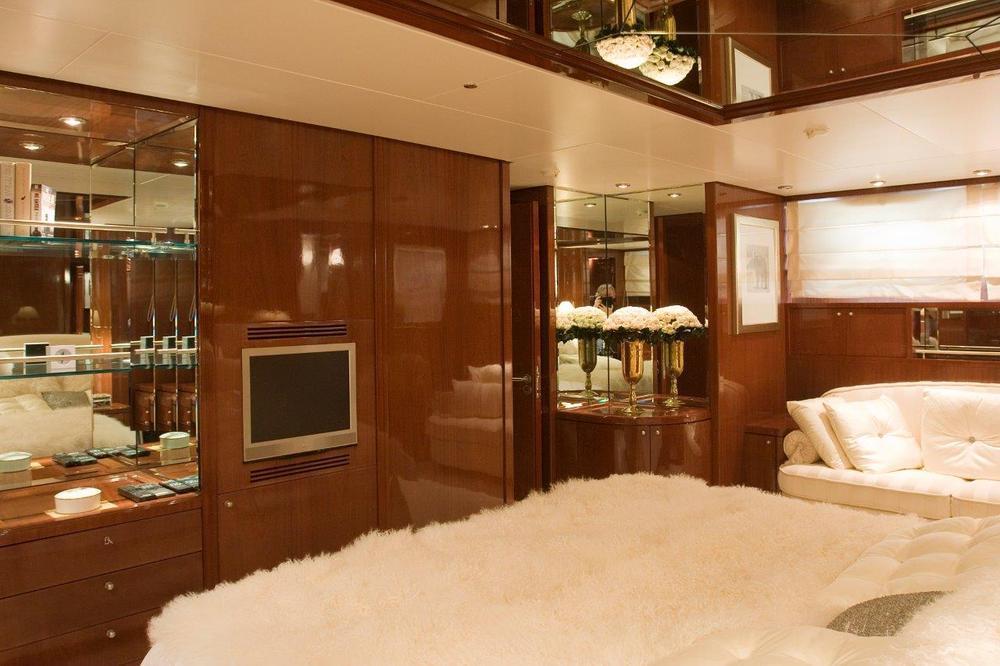 Polar-Star_-SAN-LORENZO-_100_-Motor_-Yacht-_charter-_in_-Greec