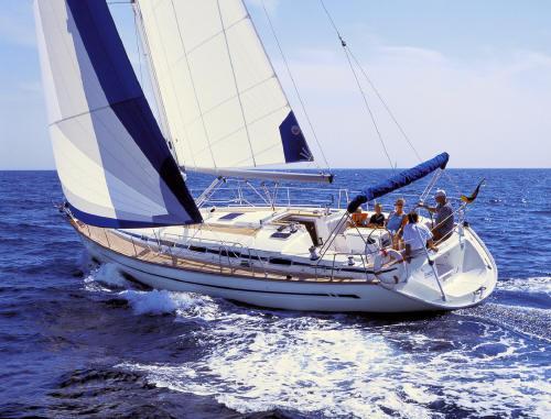 Bavaria-44-Athens-rent-charter