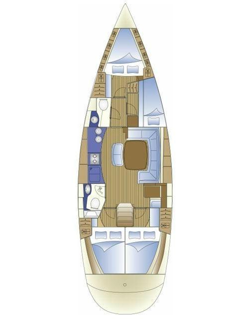 Bavaria-44-cruiser_Athens