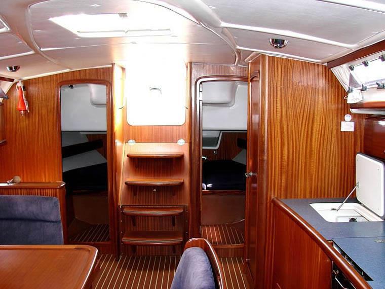 bavaria_44_rent_sporades_Cyclades_bareboat
