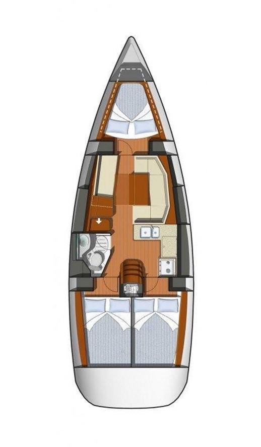 Sun-Odyssey_36i_Eolia_yacht_club