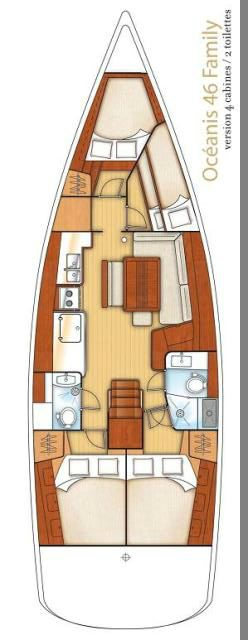 Eolia-yacht-club-Oceanis_46-layout