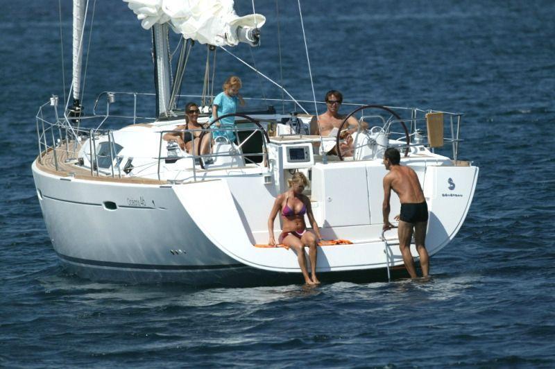 Eolia-yacht-club-Oceanis_46