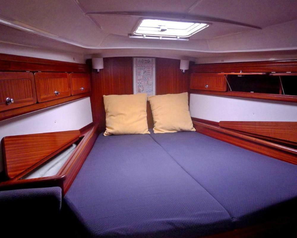 Eolia-yachts-Bavaria-47-6
