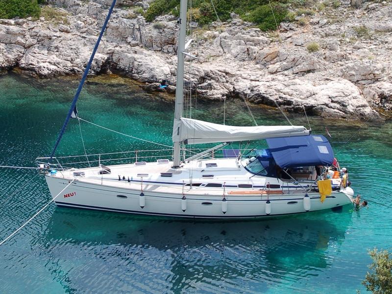 Eolia-Yachts-Bavaria-47-cruiser