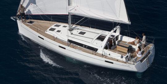 Oceanis-45-14-Eolia-Yacht-Club (2)