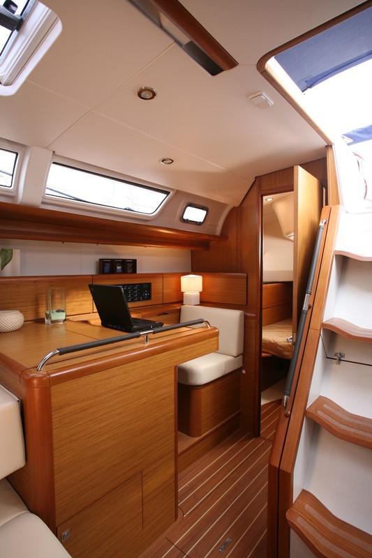 Sun-Odyssey-49i-eolia-yacht-club-skiathos