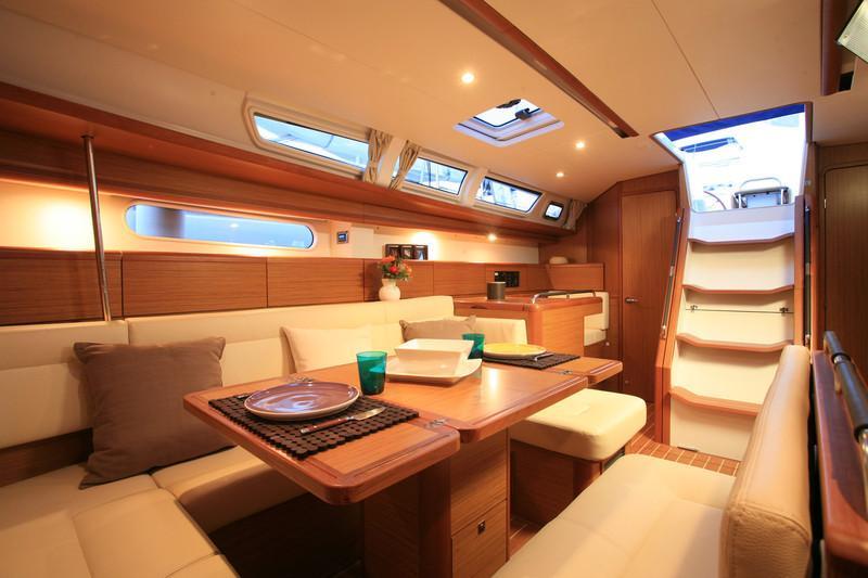 Sun-Odyssey-49i-eolia-yacht-club-Sporades