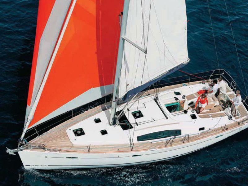Beneteau-43.4-Eolia