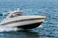 bavaria-330-featured